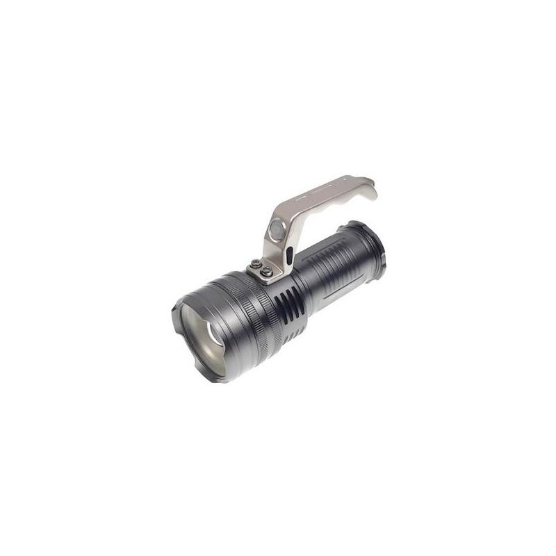 Monopod Cu Declansator Wireless Z07-5