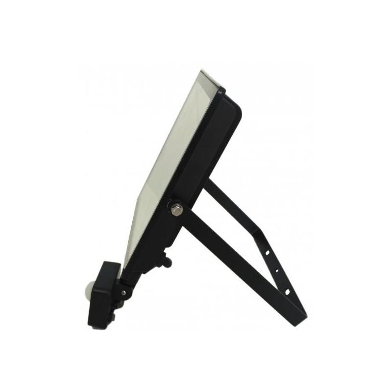 Mini Lanterna SWAT Cu Acumulator NK 5001
