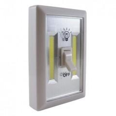 Lanterna LED T6 Cu Acumulator 18650 6800mAh Rezistenta La Apa Assassin C8
