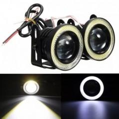 Lanterna Subacvatica LED CREE Q5