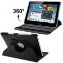 Cooler Laptop - Stand Racire - Cooling Pad - Ventilator 140mm