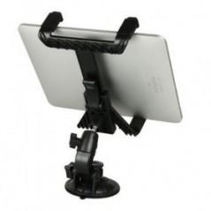 Incarcator Universal GSM Pentru Priza si Masina Cu Display LCD