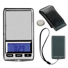Folie Protectie Ecran Compatibila Tableta Galaxy Tab 2 10.1