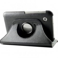 Camera De Supraveghere Falsa Dummy Ir Camera