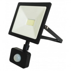 Lampa Cu Senzor Mighty Light
