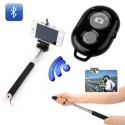 Sonerie Fara Fir Rezistenta La Apa -- Waterproof Wireless Doorbel Luckarm 3902