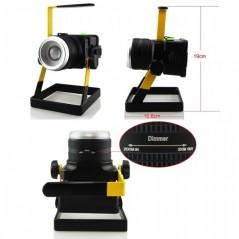 Aparat Manual De Facut Tigari - Injector Tutun Manual YN-01