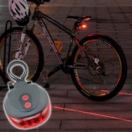 Proiector LED 10W Alb Rece Albastru 12V 220V cu Zoom Acumulatori si Suport