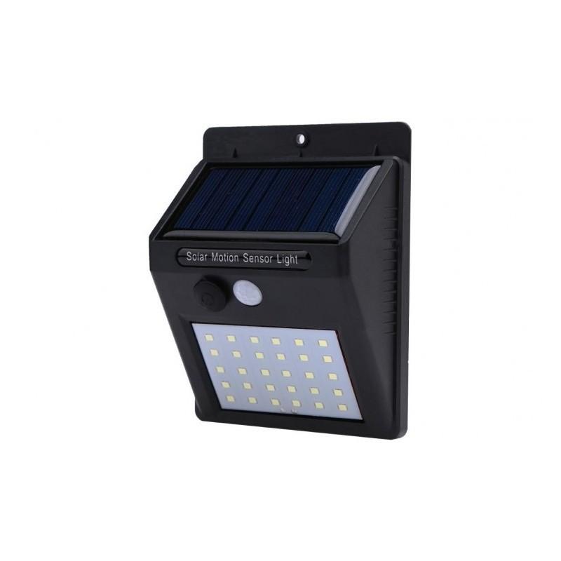 LANTERNA SWAT - LED Q5 CREE  - Waterproof Si Shockproof