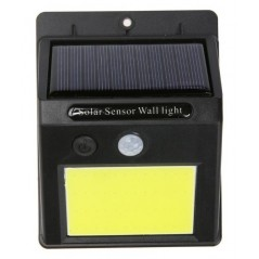 Bec LED E27 15W Si Lampa UV Anti Tantari Insecte