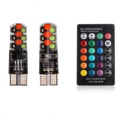 Incarcator Auto Type-C Lighting Micro USB 5V-5A Si 2 USB