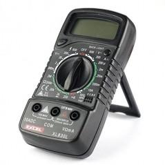 Card Auto Numar De Telefon Parcare Temporara Retractabil Fluorescent Si Odorizant