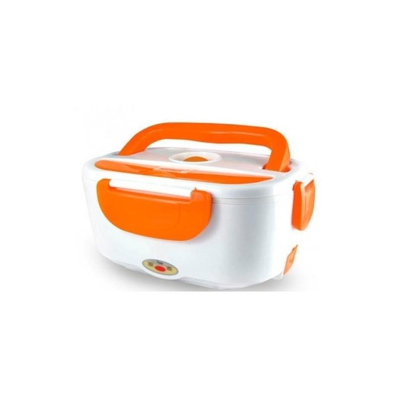 Caserola Termica Electrica Pentru Incalzirea Mancari 1.05L Electric Lunch Box YS001