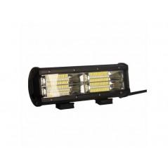 Lupa Multifunctionala Cu Iluminare 12 LED-uri Si Alimentare 220 Sau USB