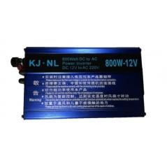 Lanterna Police 1200 W 1000 LUMENI - CREE LED XM-L T6 2 Acumulatori 18650