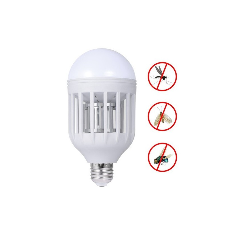 Lanterna Led Q5 Si Led UV Acumulator Incarcare USB BL-831