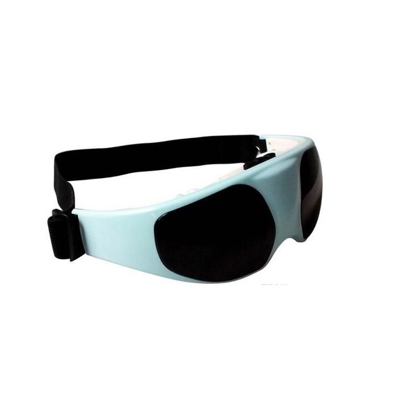 Aparat Masaj Ocular Eye Care