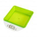 Lanterna LED XH P50 Zoom Reglabil Incarcare USB Acumulator 18650 P512