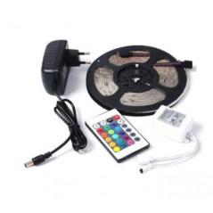 Incarcator Universal 12v - 220V Cu USB Pentru Telefoane