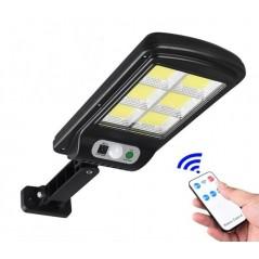 Bec Muzical Inteligent LED Cu Bluetooth Si Telecomanda
