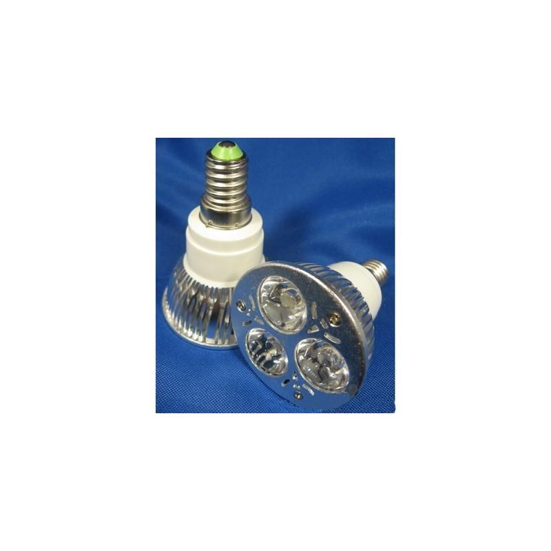 Bulb Lanterna Lampa Bec Cu Acumulator 12 Leduri SMD 5050 Fasung E27 CU Telecomanda