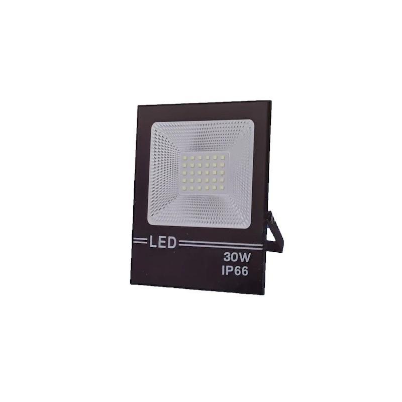 Proiector Led 30W 30 led Flood Light IP66